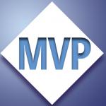 9度目のMicrosoft MVPを受賞しました
