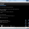 HP MicroServer Gen8 に Intelligent Provisioningを使って OSインストール