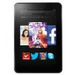 Kindle Fire HD 8.9 タブレット が 4千円OFFで2万円で販売中