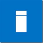 Windows Server 2012 R2 Essentials 向け Windows Phone 8 アプリがリリース