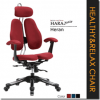 HARA chair を購入しました