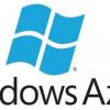 現時点では、Windows Azure の Windows Server 2012 R2 VM では記憶域スペースを利用できません(2014年1月修正予定)