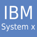 OEMメーカーが記憶域スペースをサポートし始めた~IBM System x NAS~