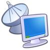 [FAQ:WHS2011]リモートデスクトップセッションから共有フォルダーにアクセスすると、リモートデスクトップセッションが応答を停止する場合がある