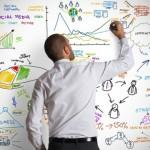 ビジネスで資料を作成する際の参考本