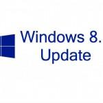 Windows 8.1 Update 1 でスタート画面に電源ボタンが表示される条件と、電源ボタンの表示をコントロールするレジストリキー