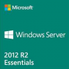 How to recreate media library database manually on Windows Server 2012 R2 essentials