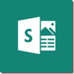 Mircrosoft がコーディング不要でWeb上にデザイン性に優れたコンテンツを公開出来る新しい Officeアプリ「Sway」を発表