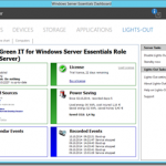 [Add-in Update]:Lights-Out for Windows 10 and Windows Server Technical Preview