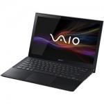 ビジネス VAIO Pro 13 タッチ液晶無し 送料込89,800円 タッチ液晶付 送料込99,980円 VAIO Duo 77,980円