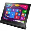 SIMフリー LTE対応 Windows 8.1 タブレット「YOGA Tablet 2 with Windows」販売開始