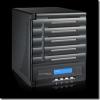 "Windows Server 2012 R2 のNAS向けSKU、Windows ""Storage"" Server 2012 R2 Essentialsこそが、Windows Home Server 2011の後継製品に相応しいかもしれない"