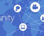 MVP Community Camp 2015 で、「記憶域スペースと Windows Server VNext でのストレージ関連機能の強化ポイント」について登壇します