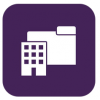 Work Folders for iOSがリリース。iPadでも「ワークフォルダー」との同期が可能に。