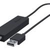 ディスプレイやテレビにPCやスマホをワイヤレスで接続する「Miracast 」対応アダプターの予約受付開始