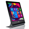 Yoga Tablet 2 with Windows SIMフリーLTE対応 が実質42,980円に大幅値下がり