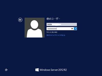 150503006