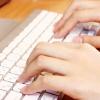 オンラインコミュニティで、感情が発露した文章は他の方からどう見えるのか