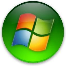 非公式 Windows 10で Windows Media Centerを利用する方法が明らかに 薩摩藩中仙道蕨宿別邸