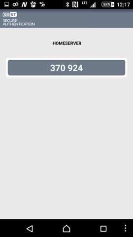 160718011