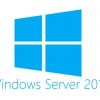 Windows Server 2016のローンチ/GAに続き、Windows Storage Server 2016もローンチ