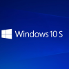 """Chrome book対抗と噂されていたWindows 10 Cloud は""""Windows 10 S""""に。学校/学生向けのOSとして打ち出し。"""